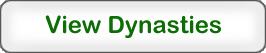 View Dynasties
